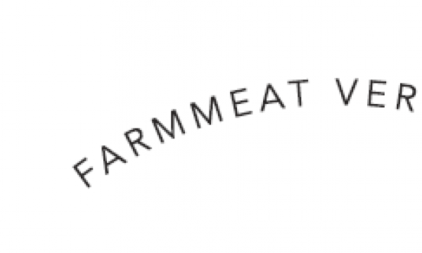 Farmmeat - From the farm to your plate